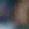 Image de spectacle OVNI