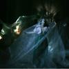 Image de spectacle Traviata, vous méritez un avenir meilleur