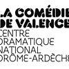 Image de spectacle La Dispute