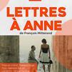 Accueil de « Lettres à Anne »