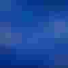 Image de spectacle Bleu(e)