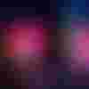 Image de spectacle Sinus et Disto