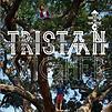 Accueil de « Tristan »