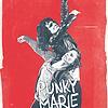 Image de spectacle Punky Marie