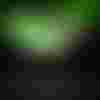 Image de spectacle Géométrie de caoutchouc