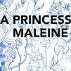 Accueil de « La Princesse Maleine »