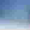 Image de spectacle Möbius