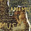 Image de spectacle L'Invocation à la muse