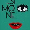 Accueil de « Les Simone »