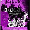 Accueil de « Edna, délinquante »