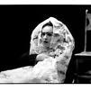 Accueil de « Frida Kahlo »