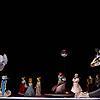 Image de spectacle Juliette + Roméo = AESD