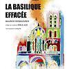 Accueil de « La Basilique effacée »