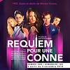 Image de spectacle Requiem pour une conne