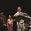 Image de spectacle Roi Lear 4/87