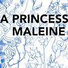 Image de spectacle La Princesse Maleine