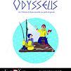 Accueil de « Odysseus »