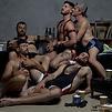 Accueil de « 5 Guys chillin' »