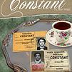 Accueil de « L'Importance d'être Constant »