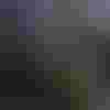 Image de spectacle Les Peintres au charbon