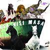 Accueil de « Asa Nisi Masa »