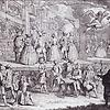 Image de spectacle The Beggar's Opera