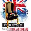 Accueil de « Elisabeth II »