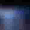 Image de spectacle L'Epreuve