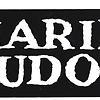 Accueil de « Marie Tudor »
