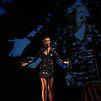 Accueil de « Je ne suis pas la fille de Nina Simone »