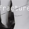 Accueil de « Fracture »