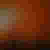 Image de spectacle Incendies
