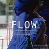 """Flow : le 1er mot du """"Dictionnaire chorégraphique du souffle"""""""