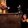Cyrano-Guignol de Bergerac