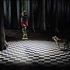 Accueil de « Le Bruit des loups »