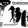 Chuintements