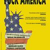 Image de spectacle Fuck America