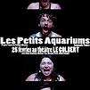 Accueil de « Les Petits aquariums »