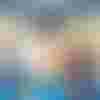 Image de spectacle Entre deux tempêtes