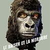 Image de spectacle Le Baiser et la morsure