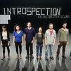 Accueil de « Introspection »