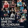 Image de spectacle La Bonne âme du Se-Tchouan