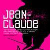 Accueil de « Jean-Claude dans le ventre de son fils »