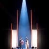 Image de spectacle Roméo & Juliette