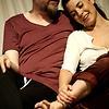 Image de spectacle Scènes de la vie conjugale
