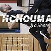Accueil de « La Hchouma »