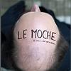 Image de spectacle Le Moche