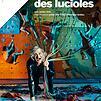 Accueil de « Le Bal des lucioles »