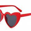 Accueil de « L'Amour est aveugle ? »
