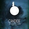 Accueil de « Candide ou le Nigaud dans le Jardin »